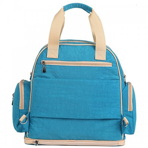 Larger-Capacity-Mummy-Handbag-HB067-1
