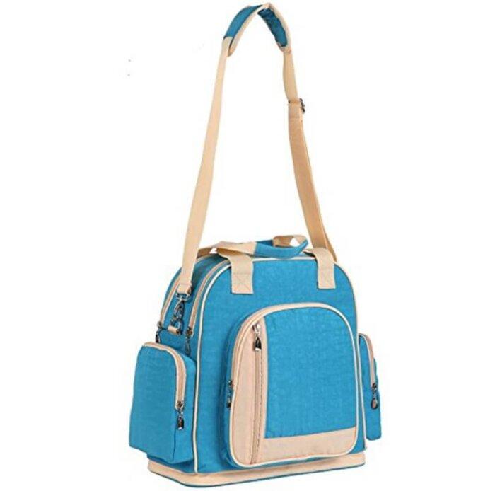 Larger-Capacity-Mummy-Handbag-HB067-2