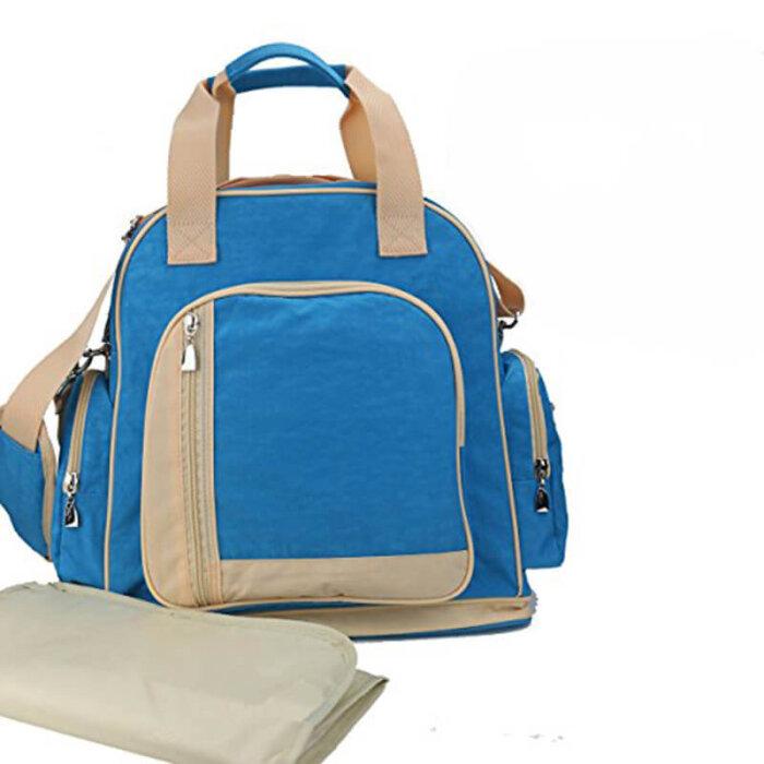 Larger-Capacity-Mummy-Handbag-HB067-3