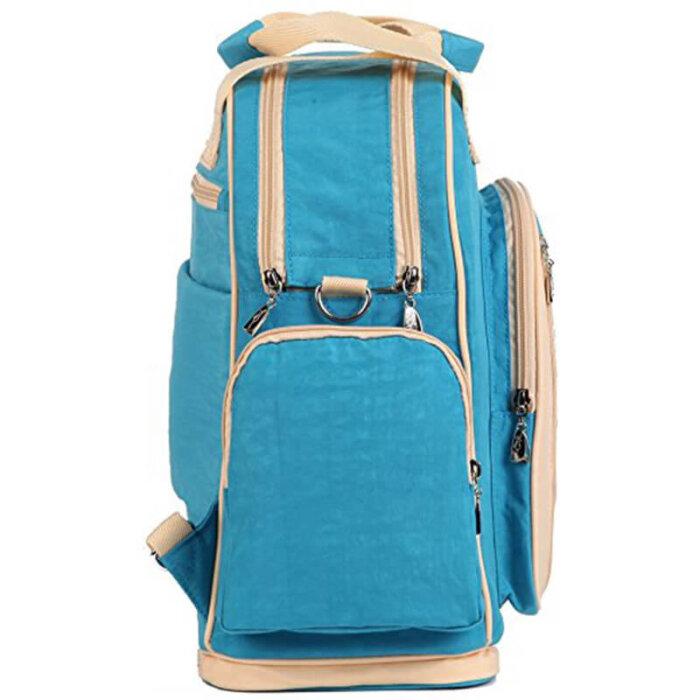 Larger-Capacity-Mummy-Handbag-HB067-4