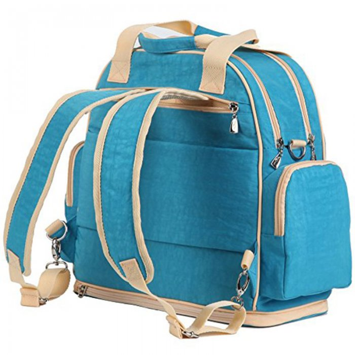 Larger-Capacity-Mummy-Handbag-HB067-5