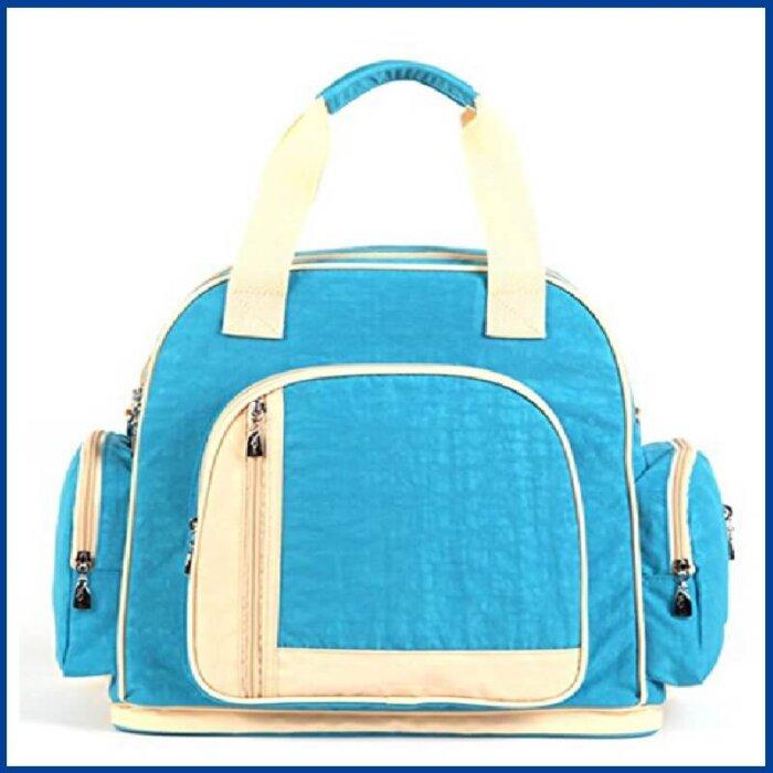 Larger-Capacity-Mummy-Handbag-HB067-6