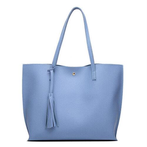 Latest-styles-cheap-design-PU-ladies-bags-Hand-Bag-HB068-1