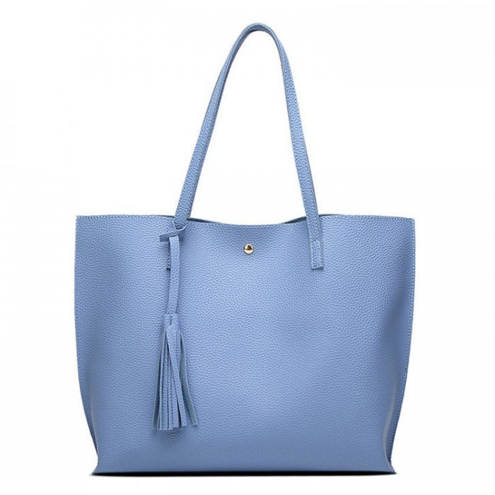 Latest-styles-cheap-design-PU-ladies-bags-Hand-Bag-HB068-1