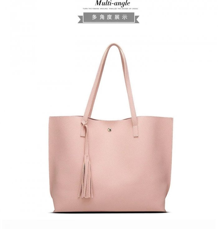 Latest-styles-cheap-design-PU-ladies-bags-Hand-Bag-HB068-2