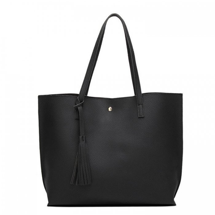 Latest-styles-cheap-design-PU-ladies-bags-Hand-Bag-HB068-4