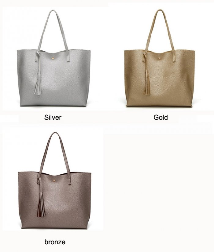 Latest-styles-cheap-design-PU-ladies-bags-Hand-Bag-HB068-5