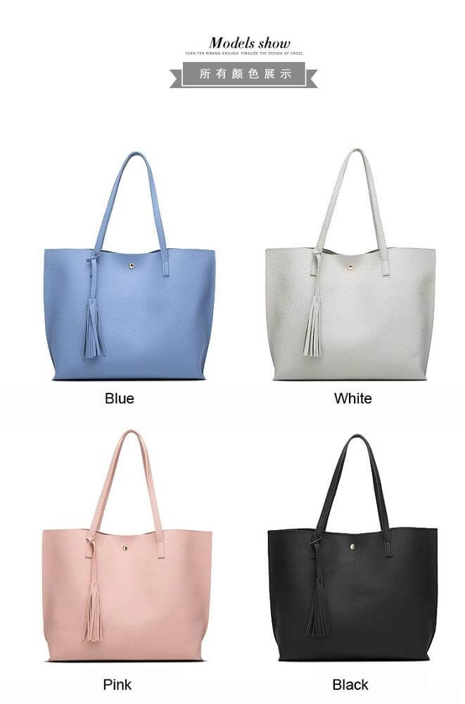 Latest-styles-cheap-design-PU-ladies-bags-Hand-Bag-HB068-6