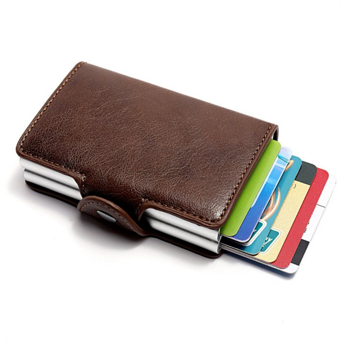 Leather-Travel-Card-Wallet-WL027-1