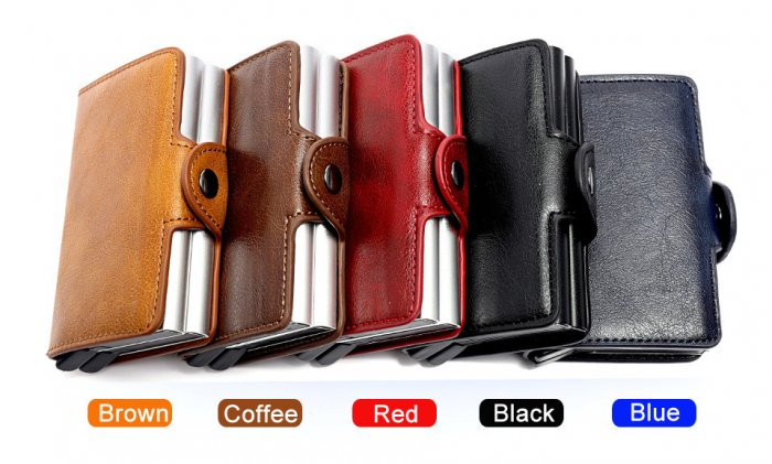 Leather-Travel-Card-Wallet-WL027-2