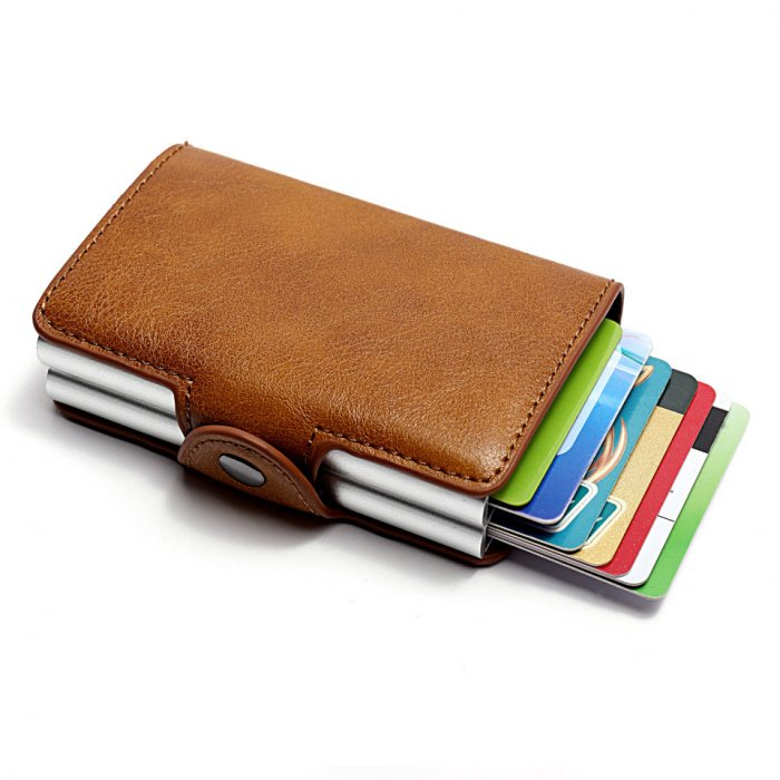 Leather-Travel-Card-Wallet-WL027-3
