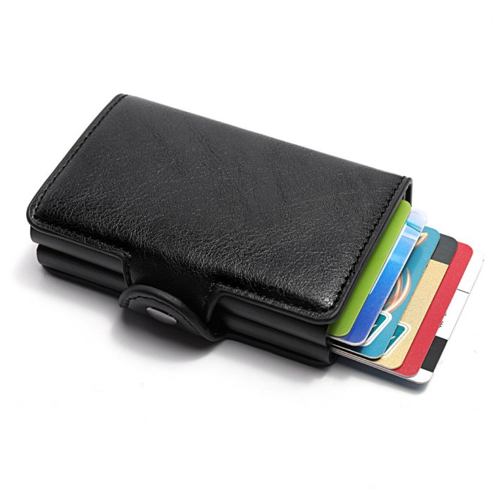 Leather-Travel-Card-Wallet-WL027-4