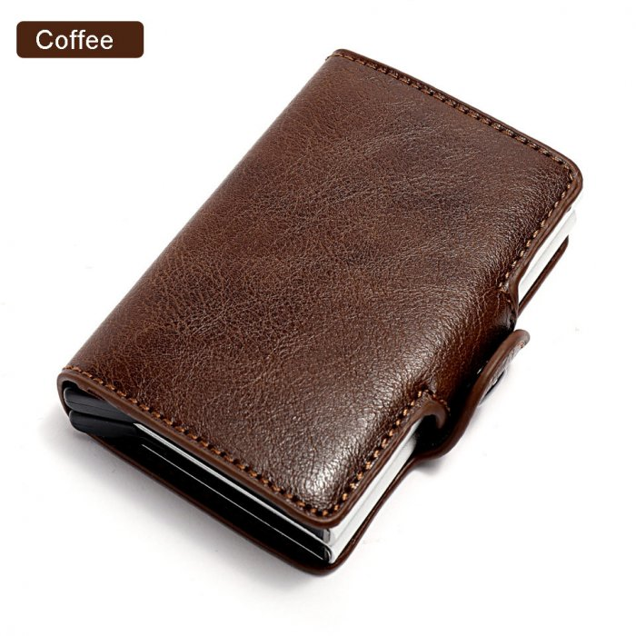 Leather-Travel-Card-Wallet-WL027-5