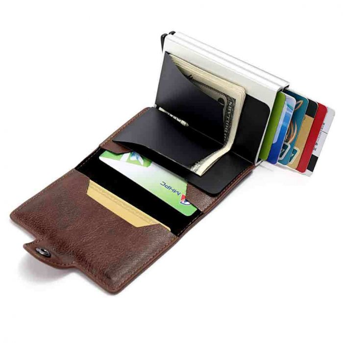 Leather-Travel-Card-Wallet-WL027-6