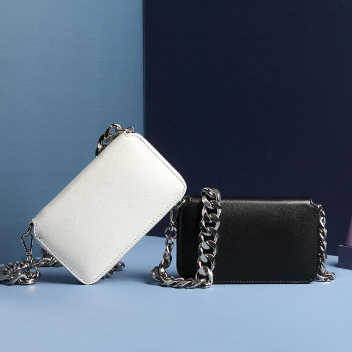 Leather-chain-handbag-wholesale-CHB038-1