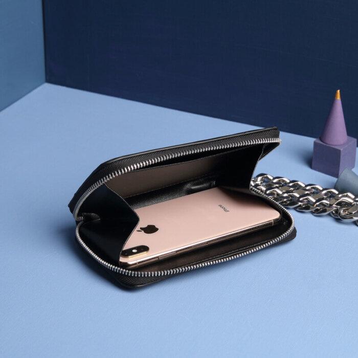 Leather-chain-handbag-wholesale-CHB038-4