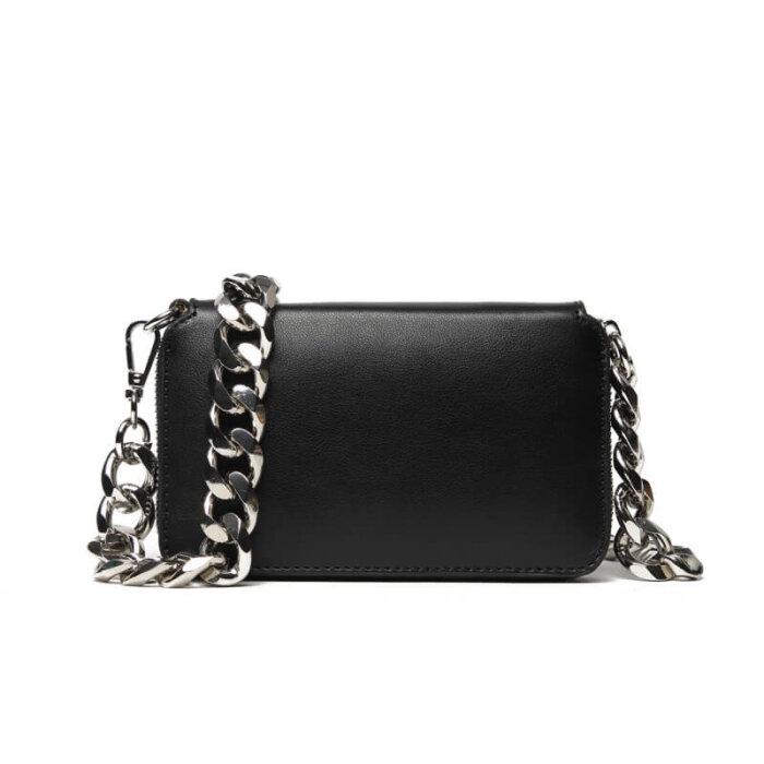 Leather-chain-handbag-wholesale-CHB038-5