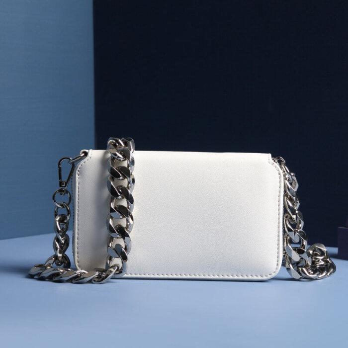 Leather-chain-handbag-wholesale-CHB038-6