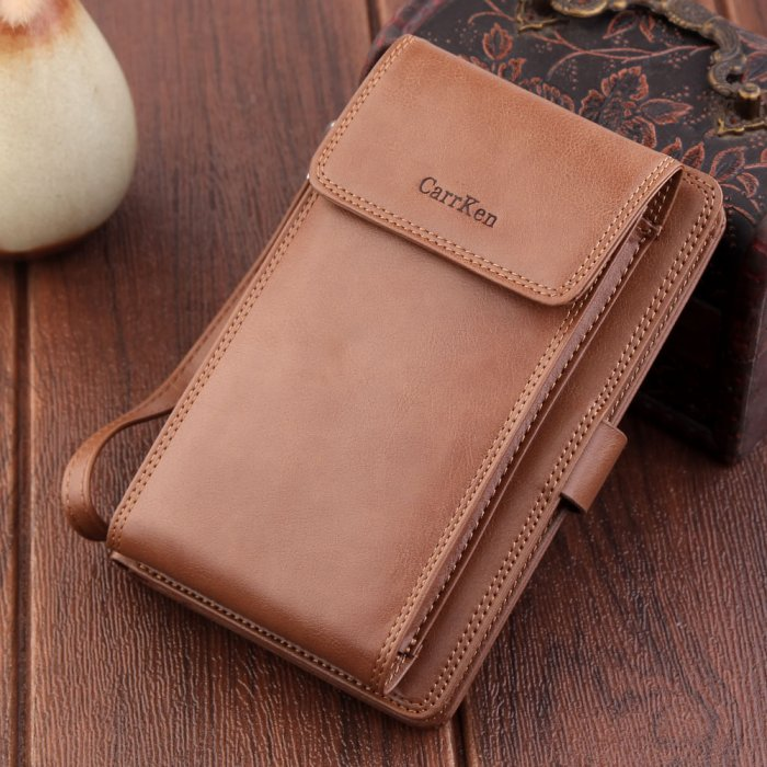Leather-passport-card-holder-wholesale-WL050-1