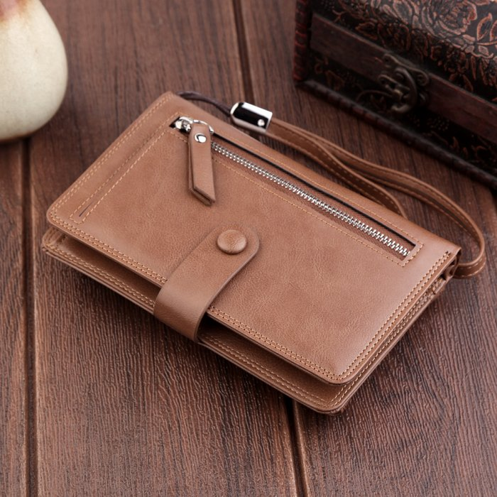 Leather-passport-card-holder-wholesale-WL050-2