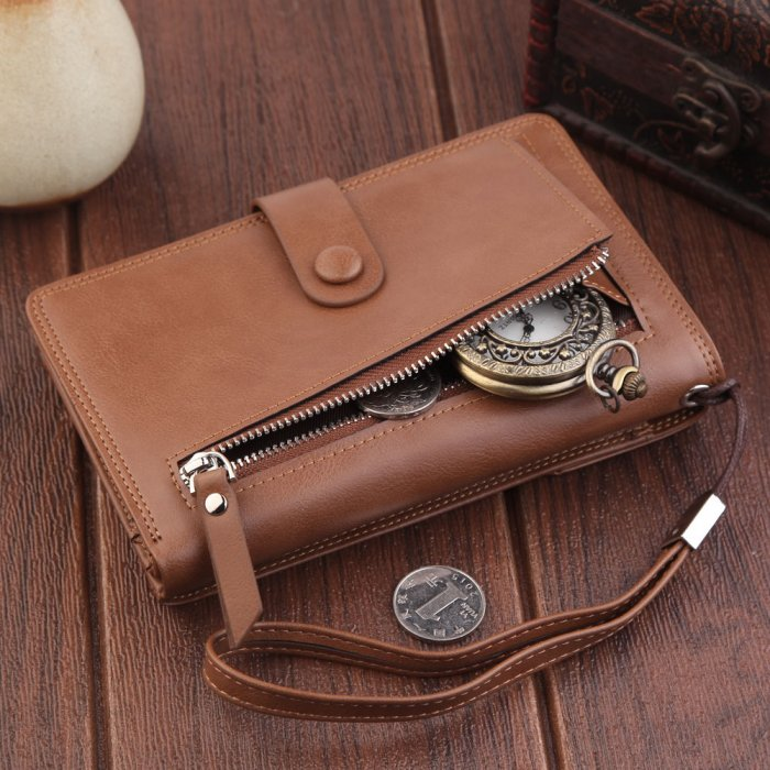 Leather-passport-card-holder-wholesale-WL050-4