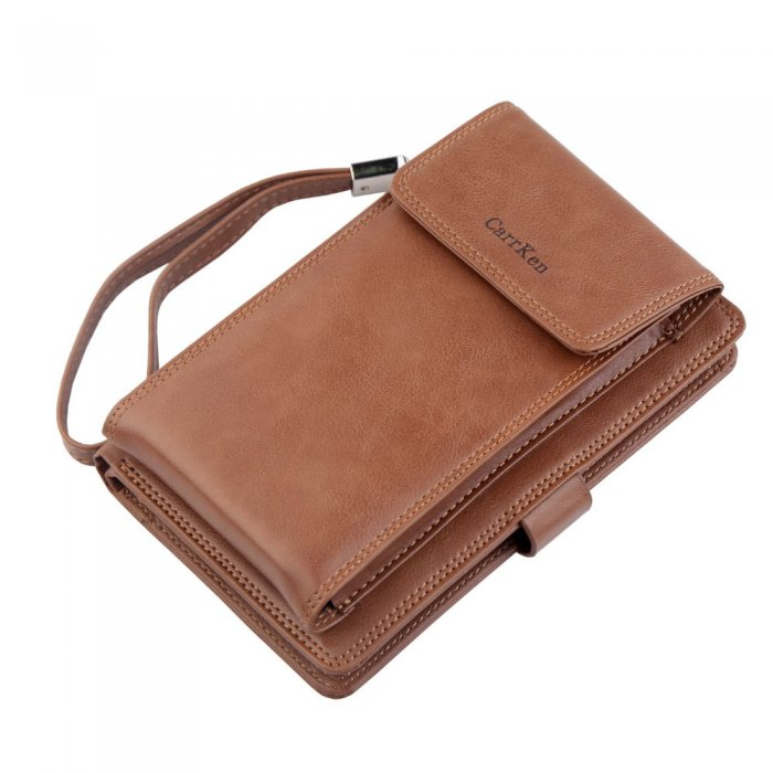 Leather-passport-card-holder-wholesale-WL050-5