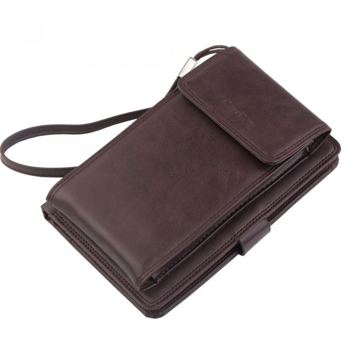 Leather-passport-card-holder-wholesale-WL050-6