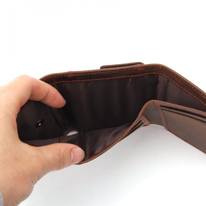 Luxury-Handmade-RFID-Blocking-Crazy-Horse-Leather-Trifold-Wallet-WL019-5