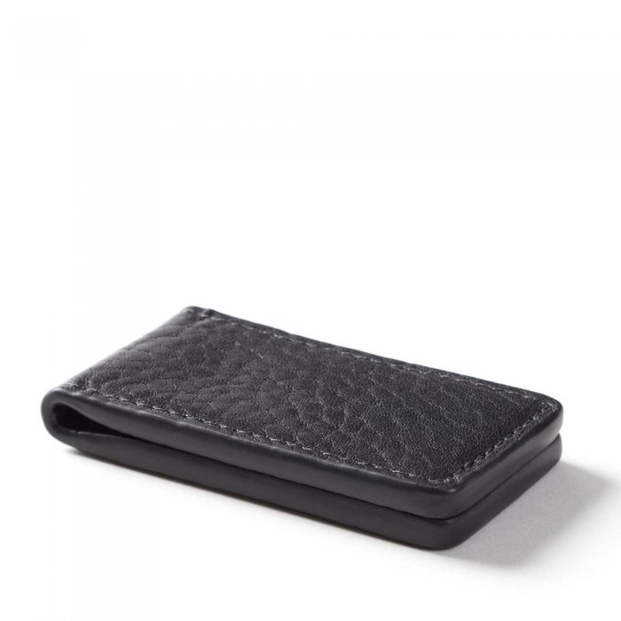 Magnetic-Leather-Money-Clip-Promotion-Gift-Minimal-Wallet-Wholesale-WL014-2