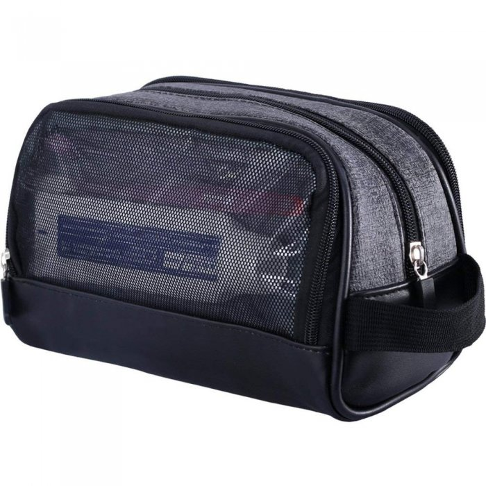 Men-Waterproof-Cosmetic-Makeup-Shower-Bag-COS097-1