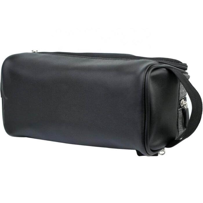 Men-Waterproof-Cosmetic-Makeup-Shower-Bag-COS097-5
