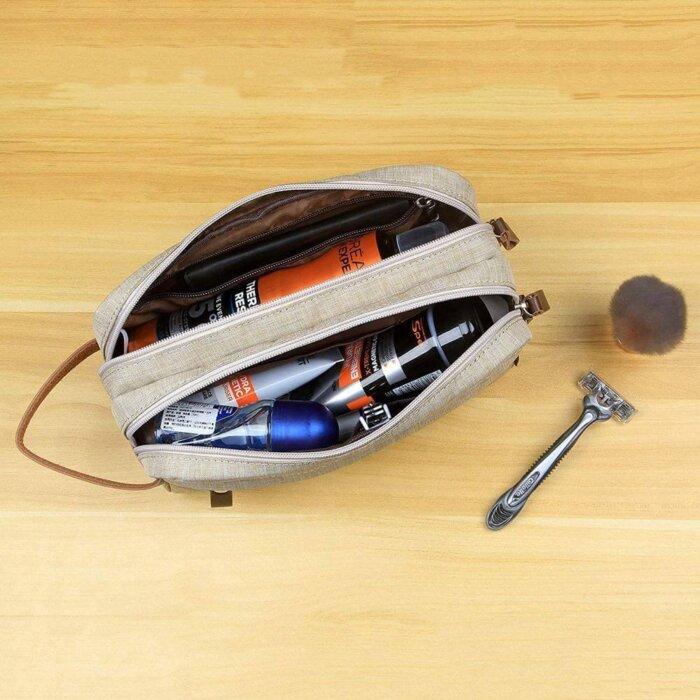 Mens-Travel-wash-Bag-Dopp-Kit-COS098-1
