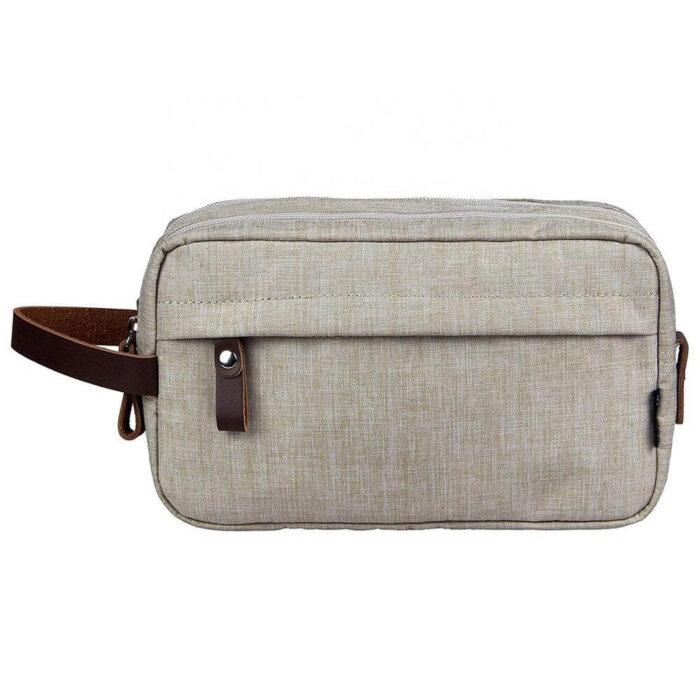 Mens-Travel-wash-Bag-Dopp-Kit-COS098-2
