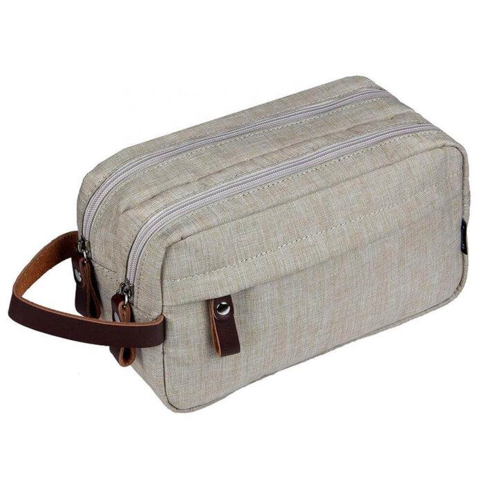 Mens-Travel-wash-Bag-Dopp-Kit-COS098-3