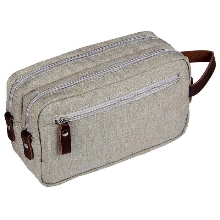 Mens-Travel-wash-Bag-Dopp-Kit-COS098-4