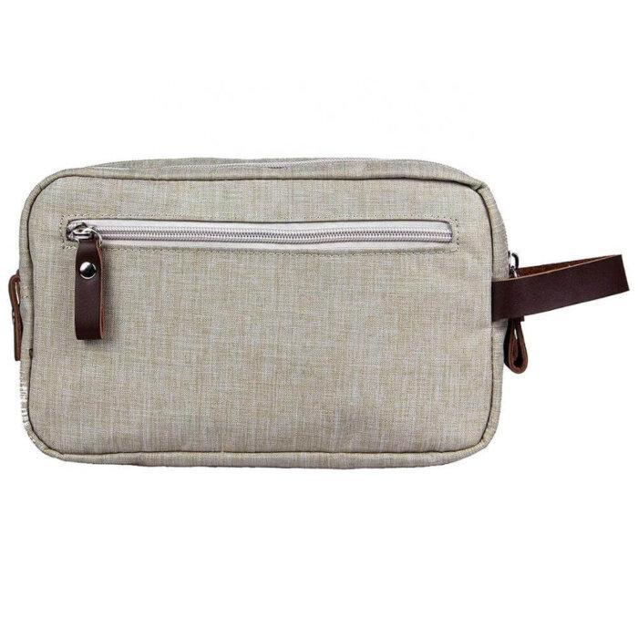 Mens-Travel-wash-Bag-Dopp-Kit-COS098-5