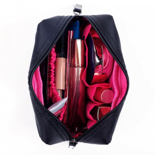 Mini-Premium-Brushes-Storage-Makeup-Bags-Pouch-COS019-1