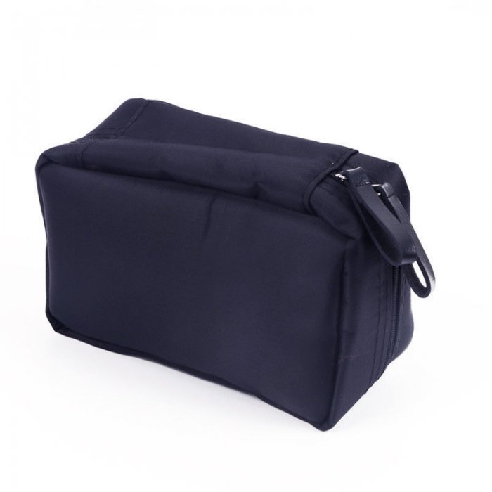 Mini-Premium-Brushes-Storage-Makeup-Bags-Pouch-COS019-2