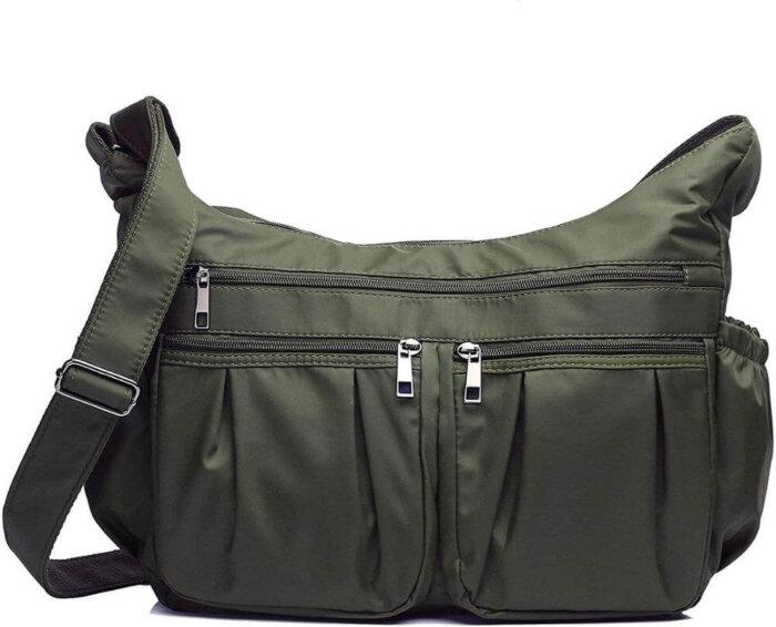 Multi-Pocket-Shoulder-Bag-Waterproof-Nylon-Travel-Handbags-HB084-6