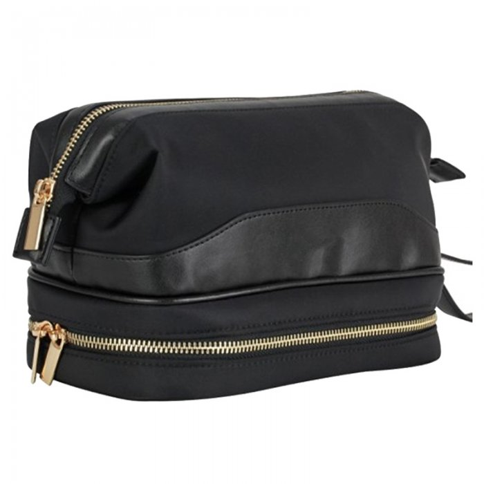 Multifunction-Men-Canvas-Cosmetic-Bag-COS015-1