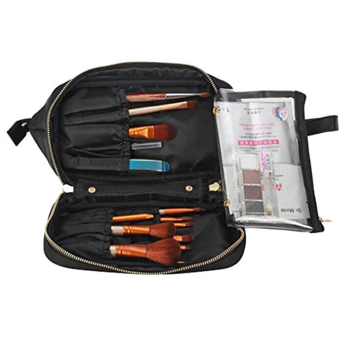 Multifunction-Men-Canvas-Cosmetic-Bag-COS015-3