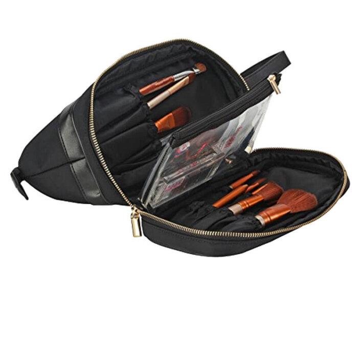 Multifunction-Men-Canvas-Cosmetic-Bag-COS015-4
