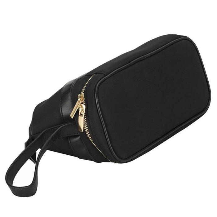 Multifunction-Men-Canvas-Cosmetic-Bag-COS015-6