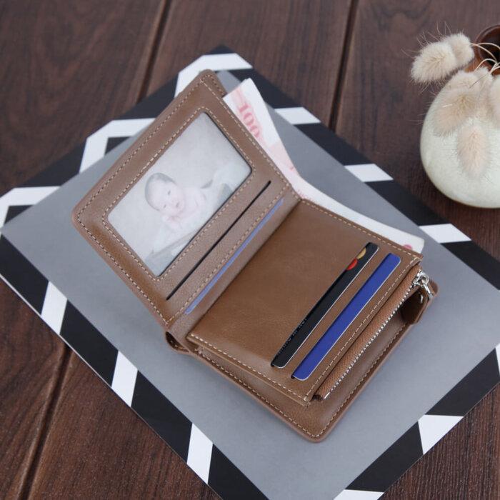 Multifunction-short-leather-wallet-wholesale-WL062-4