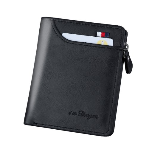 Multifunction-short-leather-wallet-wholesale-WL062-5