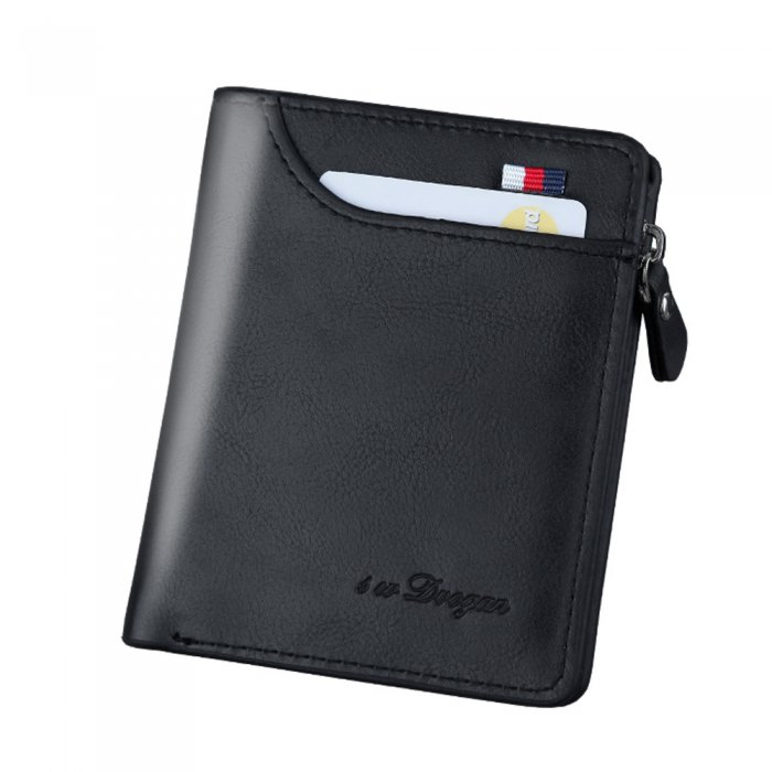 Multifunction-short-leather-wallet-wholesale-WL062-5