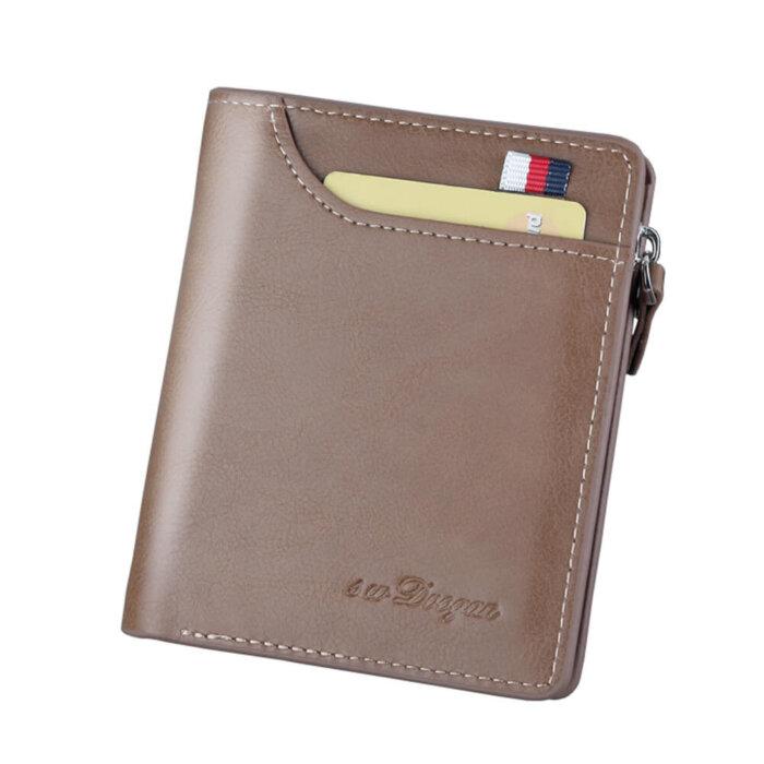 Multifunction-short-leather-wallet-wholesale-WL062-6