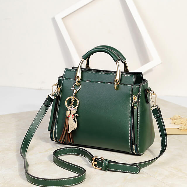 New-Arrives-Women-Bags-Zipper-with-Fashion-Ladies-Handbags-HB010-1