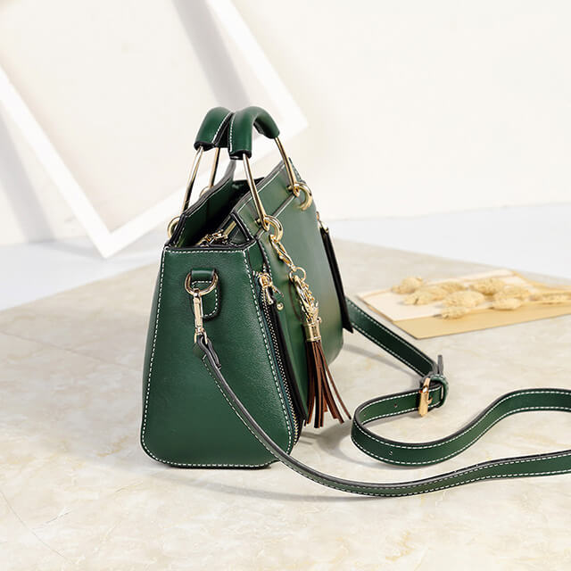 New-Arrives-Women-Bags-Zipper-with-Fashion-Ladies-Handbags-HB010-2