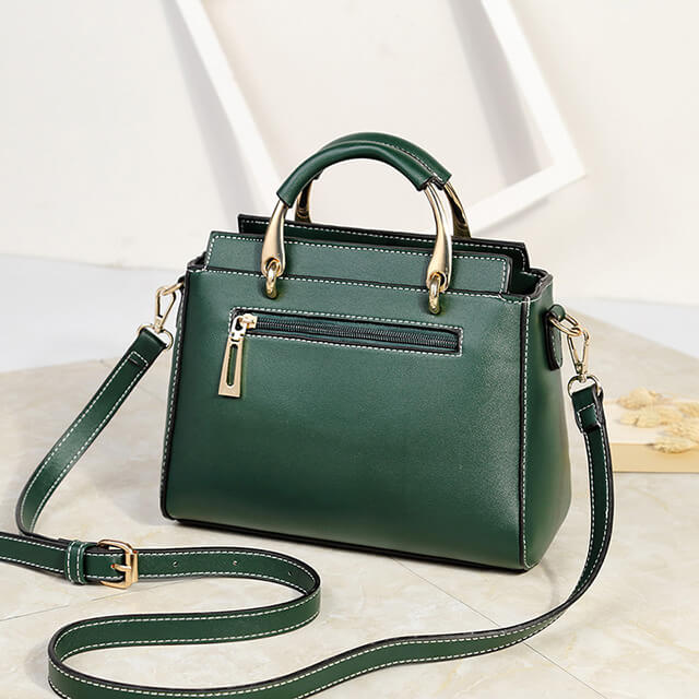 New-Arrives-Women-Bags-Zipper-with-Fashion-Ladies-Handbags-HB010-3